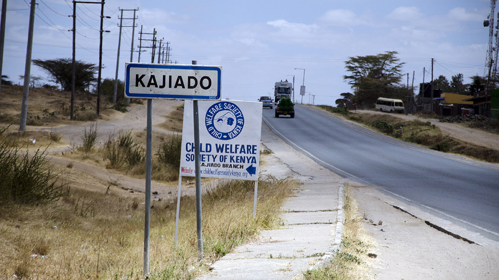 takeda_at_ticad_visit_to_kajiado_county_block_001